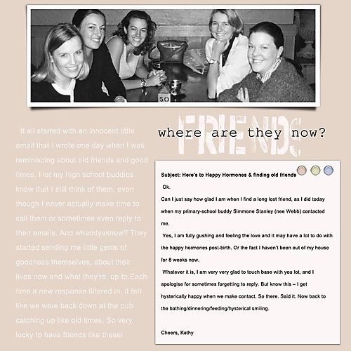 Where are they now intro 72res