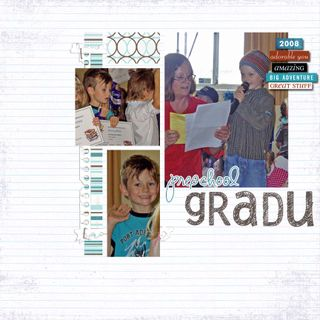 Graduation 72