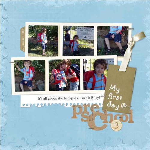 First_day_at_preschool_pg2